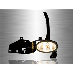 HONDA ACCORD 2008 - 2012 Fog Lamp [FL-HD044]