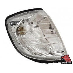 EAGLE EYES MERCEDES BENZ S CLASS S-W140 '95-'97 CRYSTAL CORNER LAMP[CL-003-BENZ]